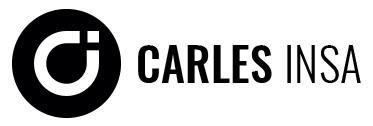 Carles Insa | Coaching Profesional | Formación Comercial